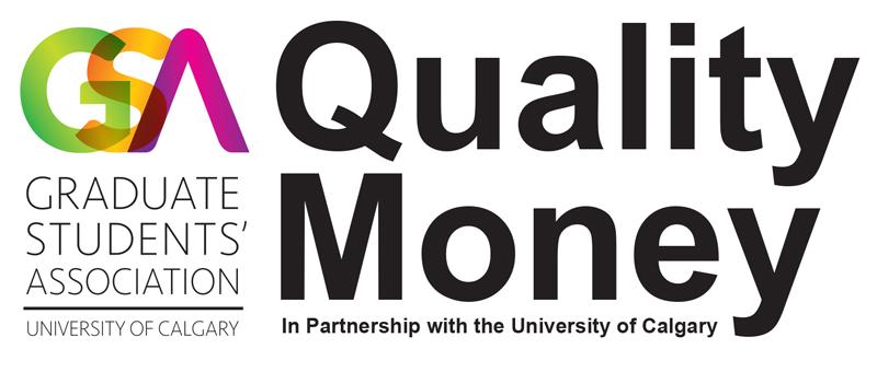 GSA Quality Money
