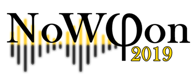 NoWPhon Logo