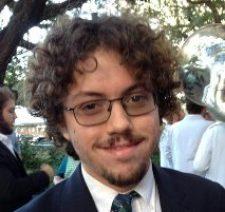Brett C. Nelson